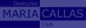Callas-Club.de