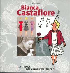 Moons, Mireille - Bianca Castafiore