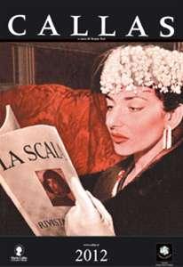 Tosi, Bruno - Callas