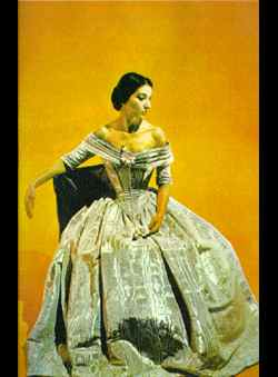 Sievewright, Alan - A Tribute to Maria Callas
