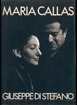 Madame Butterfly (Ed.) - Maria Callas - G.di Stefanao