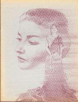 Lyric Opera of Chicago (Edit.) - Callas
