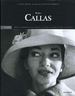 Alberti, Luciano - Maria Callas