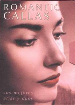 EMI (Edit.) - Álbum de Fotos de Maria Callas