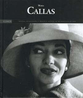 Alberti, Luciano - Maria Calla