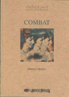 Molins, Manuel - Combat
