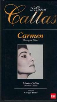 Planeta De Agostini (Edit.) - Maria Callas