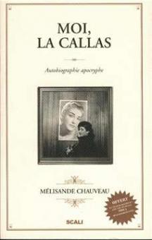 Chiesi, Roberto - Pasolini, Callas e Medea