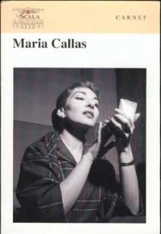 Scala (Edit) - Maria Callas